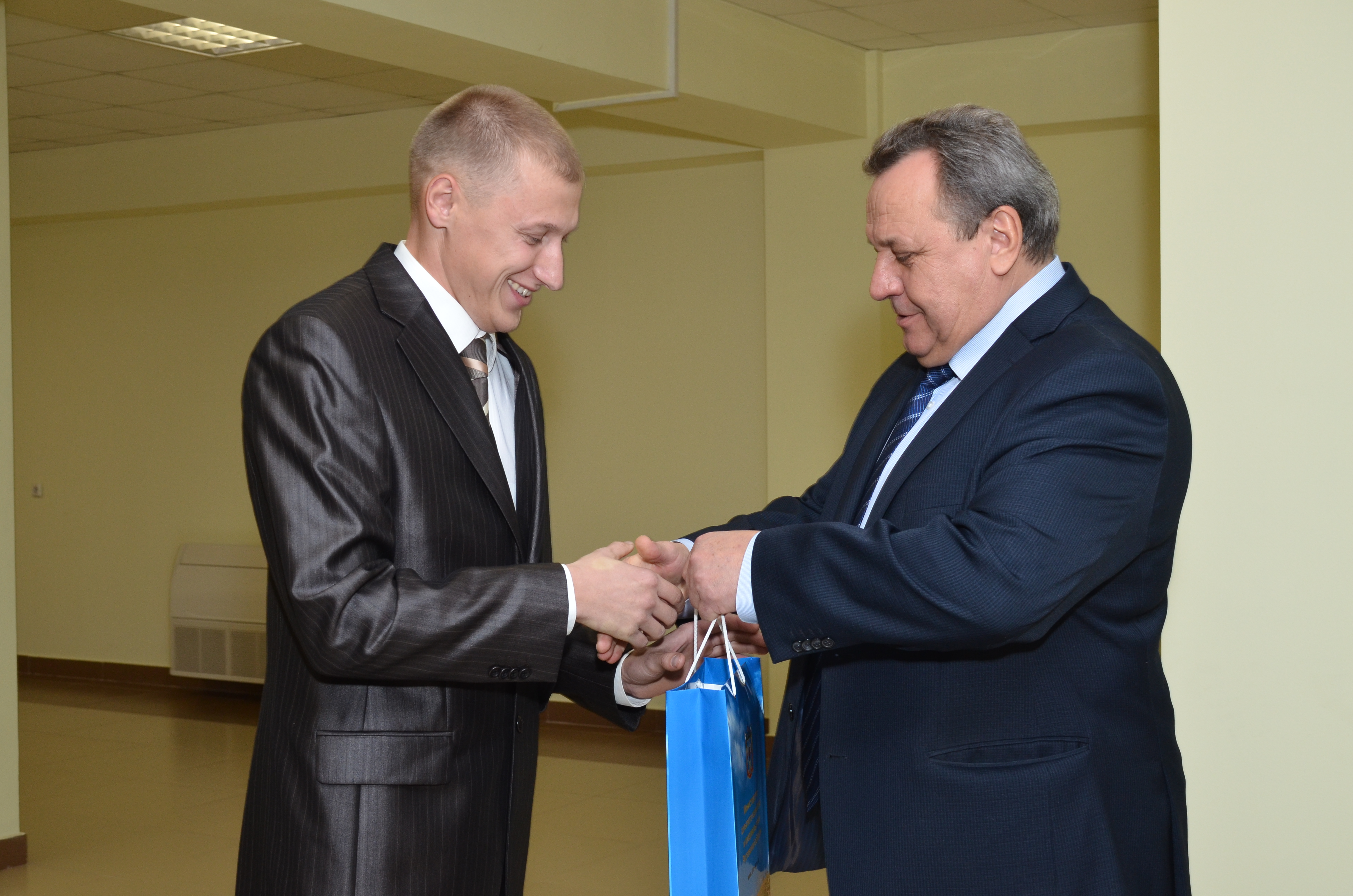 МинСельХозПрод Ростовской области - 2013 год